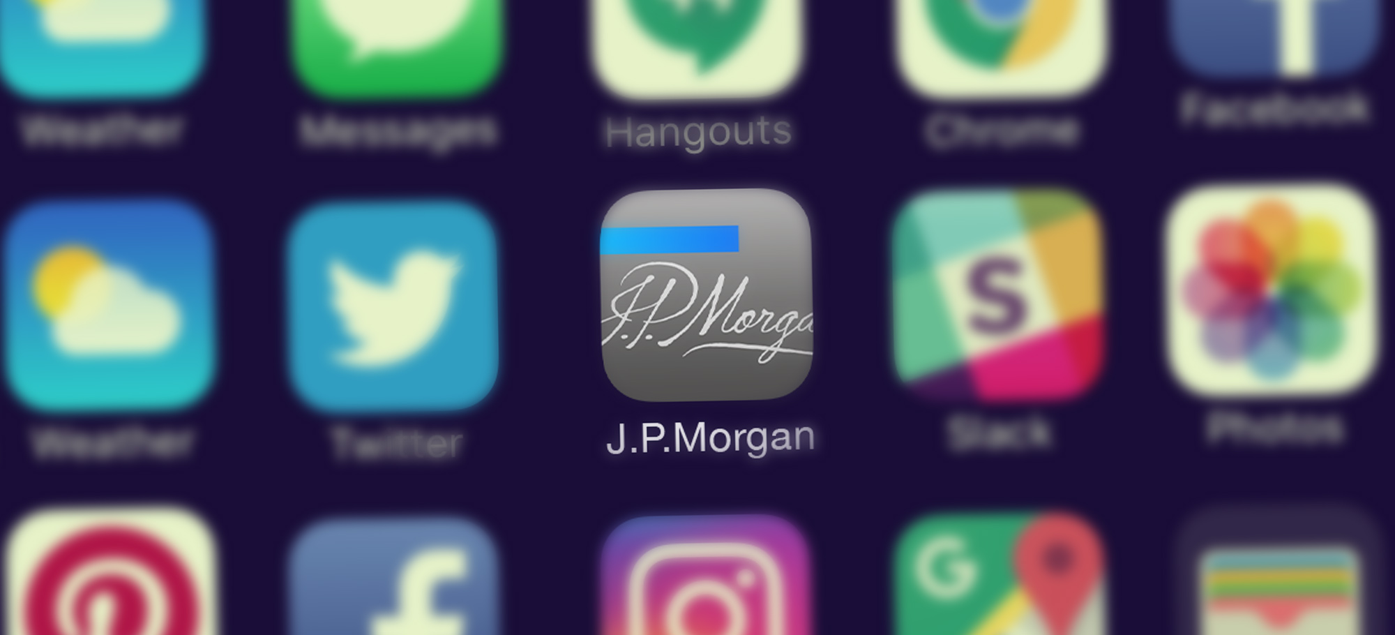 jpm-mobile-app