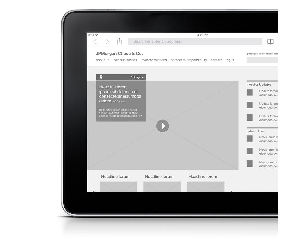 jpm-tablet