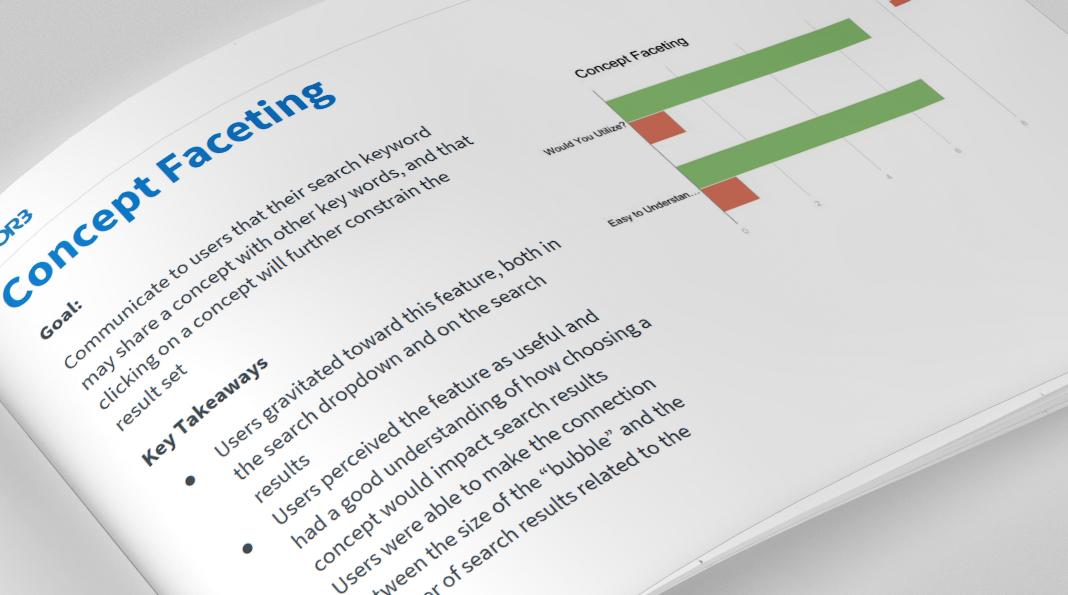 Knovel-UserTest-Report