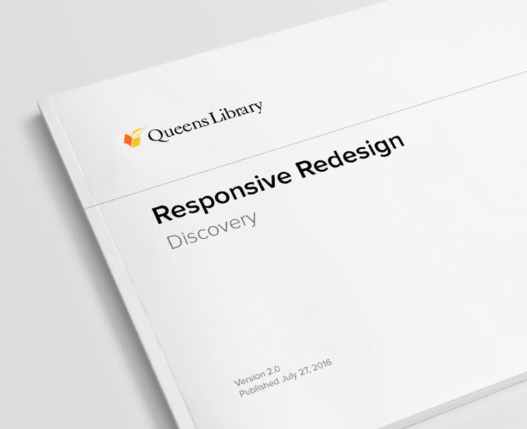 ql-report-cover